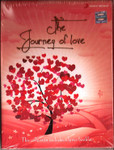 The Journey Of Love / 3  CD SET 2014