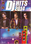 DJ Hits 2014 / 2 CD SET 2014