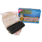 Hari Darshan Deluxe Dhoop Incense