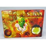 Shivam Poojan Pack2