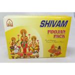 Shivam Poojan Pack1