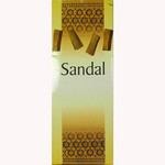 Incense Sandal Sticks