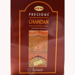 Incense Sticks Hem Chandan