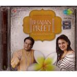 Anup Jalota  Preeti Seth Bhajan Preet