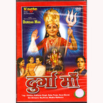 Durgaa Maa
