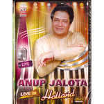 Anup Jalota Love In Holland