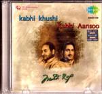Kabhi Khushi Kabhi Aansoo-Mohd.Rafi / 2 CD SET 2014