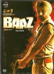 Baaz / DVD 2015