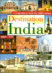 Destination India / Vol 1