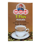MDH T-Plus Masala for Tea & Milk 35g