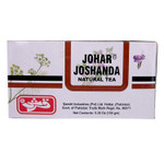 Johar Joshanda Herbal Remedy Tea - 5.3 oz Box