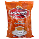 Wagh Bakri Strong CTC Leaf Tea - 1.1 lb Bag