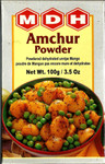 MDH-Amchur Powder (Mango Powder)
