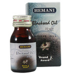 Hemani Live Natural - Black Seed Oil