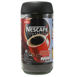 Nescafe Classic Instant Coffee 200 grams