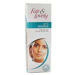 Fair & Lovely Anti-Marks Blemish Control