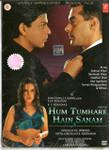 Hum Tumhare Hain Sanam / DVD T.S