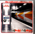 The Midwest Collective 2005