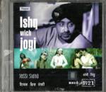 Jassi Sidhu-Ishq Wich Jogi
