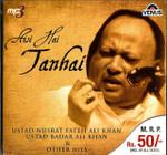 Aisi Hai Tanhai / Ustad Nusrat Fath Ali Khan / Ustad Badar Ali Khan @ Other Hits MP3