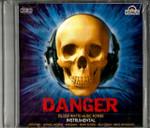 Danger / CD