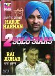 2 Sold Stars-Harjit Harman / Rai Jujhar / MP3