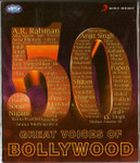 50 Great Voices Of Bollywood / A.R.Rahman Other