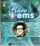 Rare Gems Kishore Kumar  / MP3