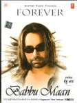 Forever Babbu Maan / 2 CD SET