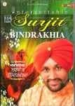 Unforgettable Surjit Bindrakhia / 2 CD SET