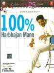 100 Harbhajan Maan / 2 CD SET