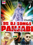 5 Taarea 95 DJ Songs Punjabi
