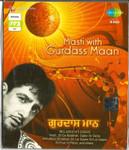 Masti With Gurdas Maan / MP3