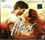 Fitoor-Amit Trivedi