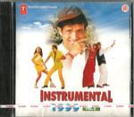 Instrumental 1999 / CD