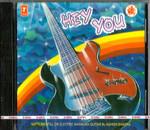 Hey You-Instrumental
