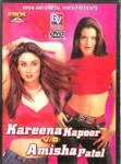 Kareena Kapoor V/S Amisha Patel