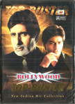 Bollywood Top-Buster / New Indian Hit Collection