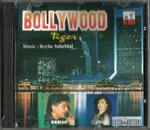 Bollywood Tiger Oemar Boyke Saheblal  Joa