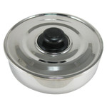 Stainless Steel Philco Spice Box