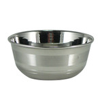 Stainless Steel Rishi Small Dish