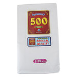 500 Brand 100% Cotton Lungi লুঙ্গি Sarong