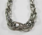 Jo Jo Honey Singh Style Chain