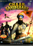 Chaar Sahibzaade Rise Of Banda Singh Baradur