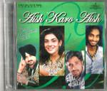 Aish Kara Aish  15 Heart  Throbing Tracks