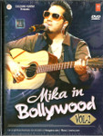 Mika In Bollywood  Vol 2