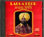 Ladla Deor - Surjit Bindrakhia