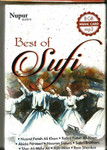 Best Of Sufi 200 Tracks 30 Hours 8 GB Music Card