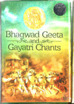 Bhagwad GeetaAnd Gayatri Chants151 one 8 GB Music Card