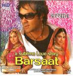 Barsaat / HD